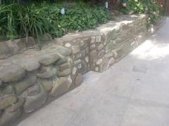 wye-river-retaining-wall-repair-6