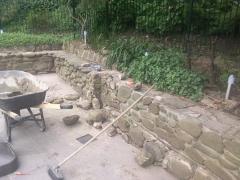 wye-river-retaining-wall-repair