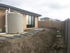 torquay-paving-lawn-retaining-wall-3