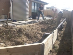 torquay-paving-lawn-retaining-wall-5