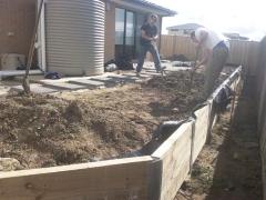 torquay-paving-lawn-retaining-wall-5