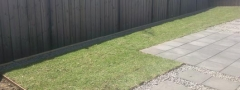 torquay-paving-lawn-retaining-wall-530-x-200