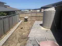 torquay-paving-lawn-retaining-wall-6