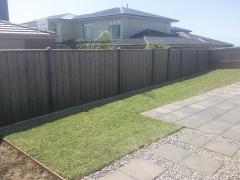 torquay-paving-lawn-retaining-wall-8