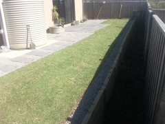 torquay-paving-lawn-retaining-wall-9