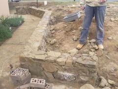 torquay-random-rock-wall-3