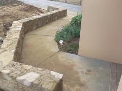 torquay-random-rock-wall-4