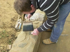 torquay-random-rock-wall-5