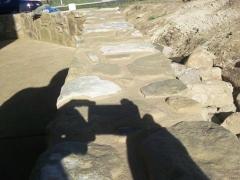 torquay-random-rock-wall-6