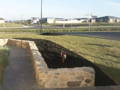 torquay-random-rock-wall-9