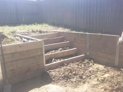 torqual-retaining-wall-1