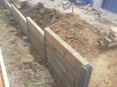 torqual-retaining-wall-5