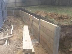 torqual-retaining-wall-8