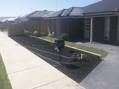 waurn-ponds-landscaping-retaining-wall-3