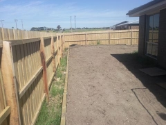 waurn-ponds-landscaping-retaining-wall-4