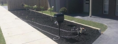 waurn-ponds-landscaping-retaining-wall-530-x-200